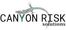 Canyon Risk Solutions